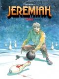 Jeremiah-13-Strike-n45705.jpg