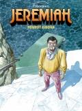 Jeremiah-14-Powrot-Simona-n46746.jpg