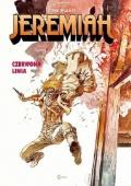 Jeremiah-16-Czerwona-Linia-n49065.jpg