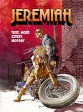 Jeremiah-17-Trzy-moze-cztery-motory-n490