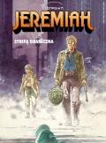 Jeremiah-19-Strefa-graniczna-n51979.jpg