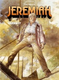 Jeremiah-20-Najemnicy-n51978.jpg