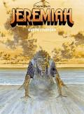 Jeremiah-21-Kuzyn-Lindford-n51977.jpg