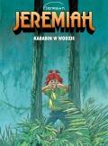 Jeremiah-22-Karabin-w-wodzie-n51976.jpg