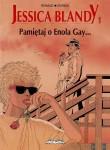 Jessica-Blandy-1-Pamietaj-o-Enola-Gay-n2