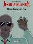 Jessica-Blandy-2-Dom-doktora-Zacka-n2725