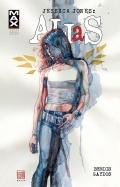 Jessica Jones: Alias #2