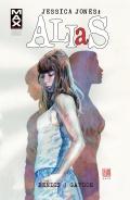 Jessica-Jones-Alias-wyd-zbiorcze-1-n4475