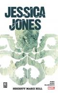 Jessica-Jones-wyd-zbiorcze-2-Sekrety-Mar