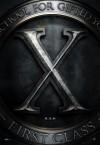 Jest zwiastun nowych X-Men