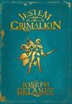 Jestem-Grimalkin-n36750.jpg