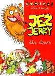 Jez-Jerzy-01-Dla-dzieci-n16860.jpg