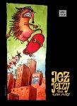Jez-Jerzy-02-The-true-story-n16858.jpg