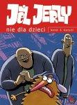 Jez-Jerzy-03-Nie-dla-dzieci-n11181.jpg