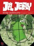 Jez-Jerzy-04-Wrog-publiczny-n11182.jpg