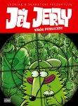 Jez-Jerzy-04-Wrog-publiczny-twarda-opraw