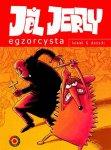 Jez-Jerzy-05-Egzorcysta-n11192.jpg