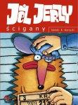 Jez-Jerzy-06-Scigany-n11191.jpg