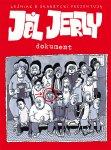 Jez-Jerzy-07-Dokument-twarda-oprawa-n901