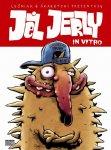 Jez-Jerzy-09-In-vitro-n9512.jpg