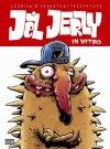 Jez-Jerzy-09-In-vitro-twarda-oprawa-n185
