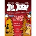 Jeż Jerzy [DVD]