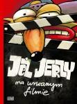 Jez-Jerzy-na-urwanym-filmie-n30468.jpg