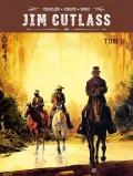 Jim-Cutlass-wyd-zbiorcze-2-n52037.jpg