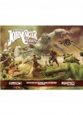 John-Carter-of-Mars-Core-Rulebook-n50418