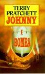 Johnny-i-bomba-n11004.jpg