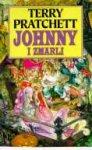 Johnny-i-zmarli-n11003.jpg