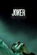 Joker-n50257.jpg
