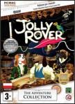 Jolly-Rover-n28208.jpg