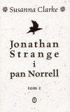 Jonathan-Strange-i-pan-Norrell-Tom-2-n19