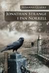 Jonathan-Strange-i-pan-Norrell-n29927.jp