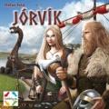 Jorvik