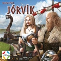 Jorvik-n45718.jpg