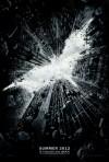 Joseph Gordon-Levitt jako glina z Gotham