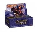 Journey into Nyx w sprzedaży