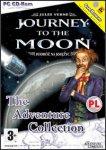 Journey-to-the-Moon-Podroz-na-Ksiezyc-n1