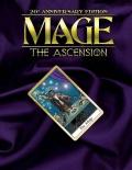 Jubileuszowa edycja Maga: Wstąpienie dostępna za darmo