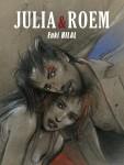 Julia--Roem-n30866.jpg