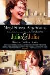 Julie-i-Julia-n36696.jpg