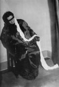 Juliusz Słowacki, latające stoły i ektoplazma pod krynoliną