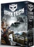 Junktech-Duel-n49147.jpg