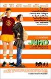 Juno-n19662.jpg