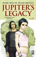 Jupiters-Legacy-Dziedzictwo-Jowisza-wyd-