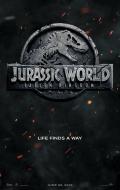 Jurassic-World-Upadle-krolestwo-n47704.j