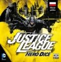 Justice-League-Hero-Dice-n44293.jpg