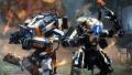 Już 30 maja pojawi się kolejny darmowy dodatek do Titanfall 2